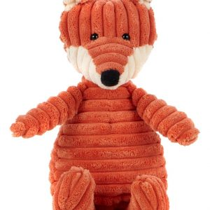 Jellycat Knufel Roy fox